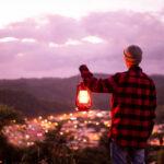 Benefits of kerosene