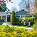 How to Use Your Landscaping to Lower Your Home Energy Costs