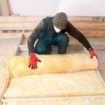 Tips for Attic Insulation Efficiency