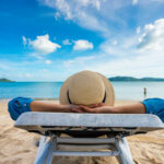 Tips to Save Energy While on Vacation